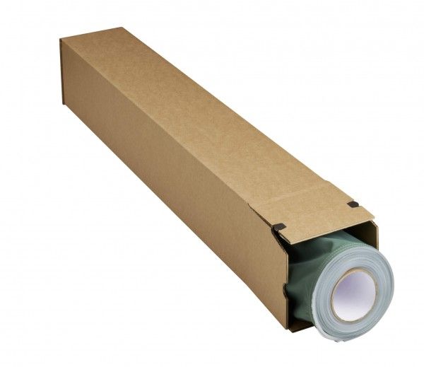 Long-Box L Versandhülse