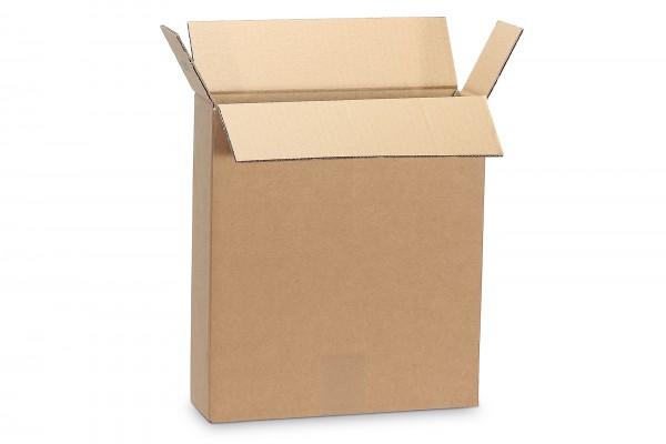 Ordnerverpackung