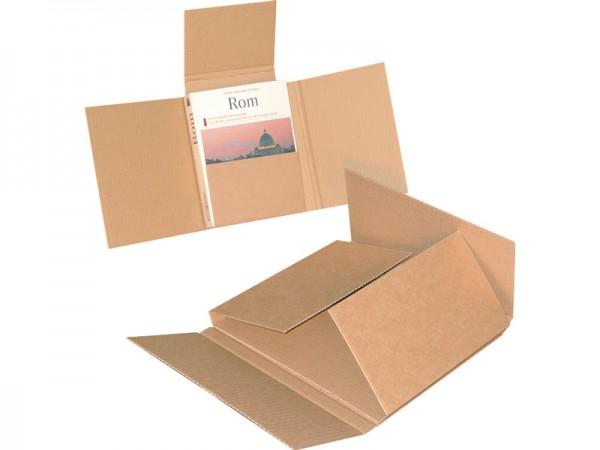 Kreuzverpackungen