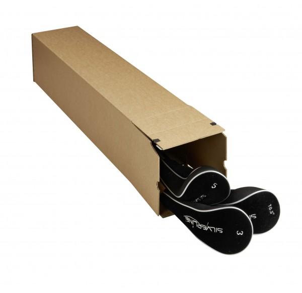 Long-Box XL Versandhülse
