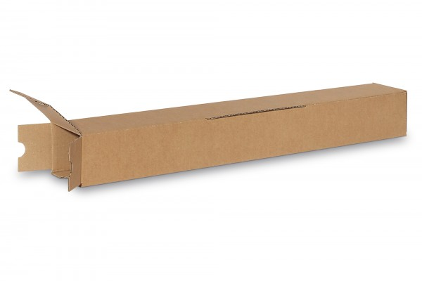 Long-Pack-Stanzverpackung