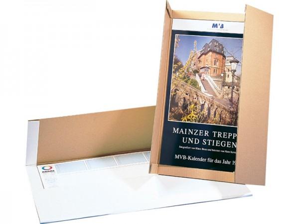 Rill-Ritz-Verpackungen