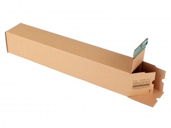 Long-Box M Versandhülse